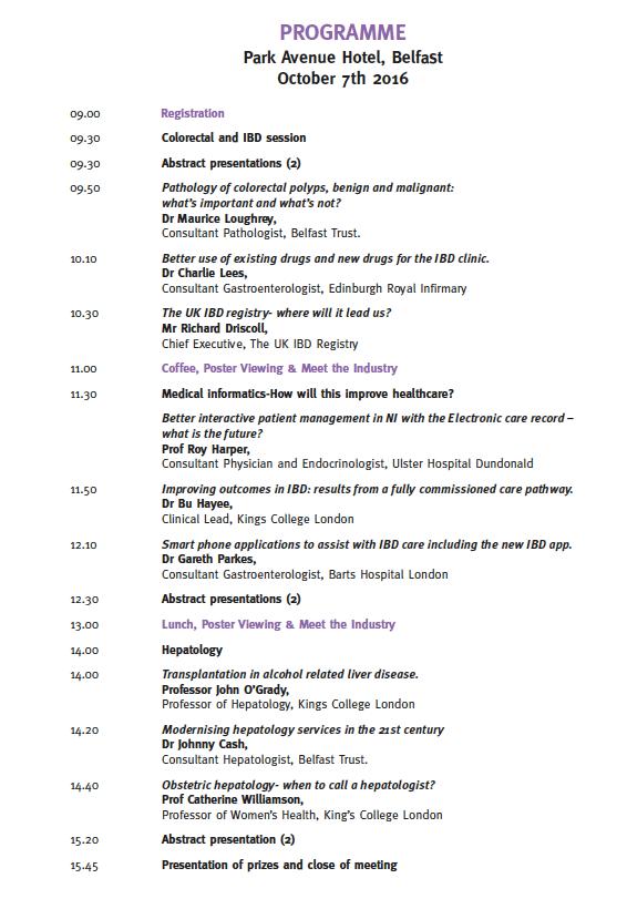 meeting-programme